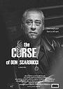 Фильм «The Curse of Don Scarducci» (2016)
