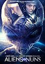 Фильм «Alien Convent»