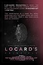 Фильм «Locard's Principle»