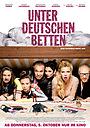 Фильм «Unter deutschen Betten» (2017)