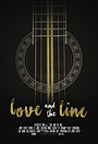 Фільм «Love and the Line» (2016)