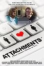 Фільм «Attachments» (2019)
