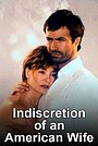 Фільм «Indiscretion of an American Wife» (1998)