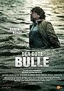 Фильм «Der gute Bulle» (2017)