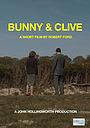 Фильм «Bunny and Clive» (2016)