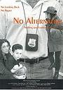 Фільм «Без альтернативы»