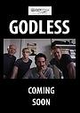 Фільм «Godless» (2017)
