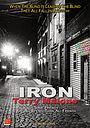 Фільм «Iron Terry Malone»