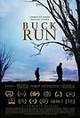 Фильм «Buck Run» (2019)