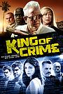 Фильм «Король преступности» (2018)