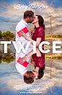 Фильм «Twice»