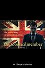Фільм «The Councillor Member»