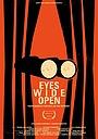 Фільм «Eyes Wide Open» (2015)