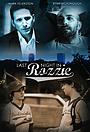 Фільм «Last Night in Rozzie» (2017)