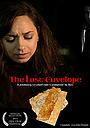 Фільм «The Last Envelope» (2015)