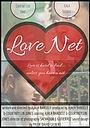 Фильм «Love Net» (2016)