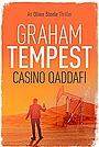 Фільм «Casino Qaddafi» (2021)