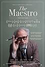 Фільм «Маэстро» (2018)