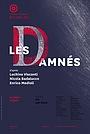 Фильм «Les Damnés» (2016)