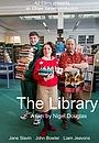 Фильм «The Library» (2016)
