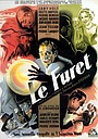 Фільм «Le furet» (1950)