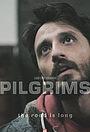 Фильм «Pilgrims» (2016)