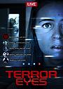 Фільм «Terror Eyes» (2021)