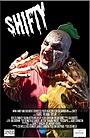 Фильм «Shifty» (2016)