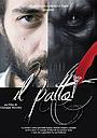 Фильм «Il patto»
