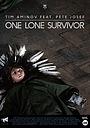 Фильм «One Lone Survivor» (2016)