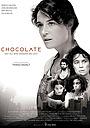 Фильм «Chocolate» (2016)
