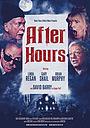 Фільм «After Hours» (2016)