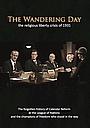 Фільм «The Wandering Day» (2016)