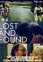 Фільм «Lost and Found» (2016)