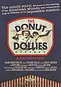 Фільм «The Donut Dollies» (2019)