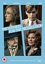 Серіал «Свідок обвинувачення» (2016)