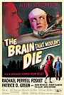 Фільм «The Brain That Wouldn't Die» (2020)