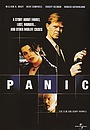 Фильм «Паніка» (2000)