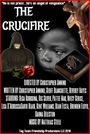 Фільм «The CruciFire»