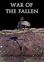 Фільм «War of the Fallen»