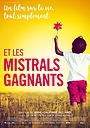 Фільм «Et les mistrals gagnants» (2016)