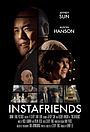 Фільм «InstaFriends» (2017)