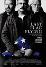 Фільм «Останній помах прапора» (2017)