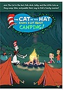 Мультфильм «The Cat in the Hat Knows a Lot About Camping!» (2016)