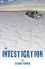 Фільм «The Investigation» (2016)