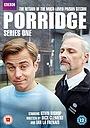 Фільм «Porridge» (2016)