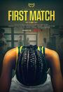 Фільм «Первый поединок» (2018)