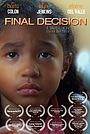 Фільм «Final Decision» (2017)