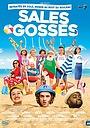 Фильм «Sales gosses» (2017)