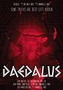 Фильм «Daedalus» (2018)
